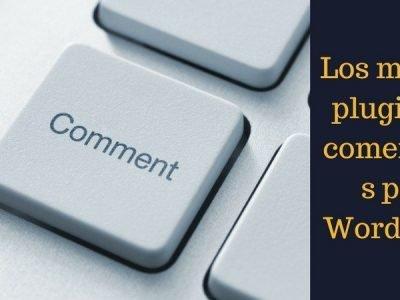 plugins de comentarios para wordpress