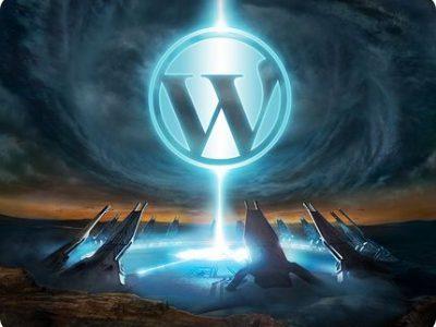 elegir wordpress como tu cms