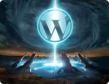elegir wordpress como tu cms