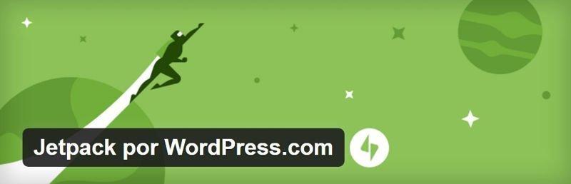 Mejores plugins de comentarios de wordpress