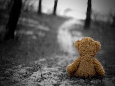 La soledad del blogger