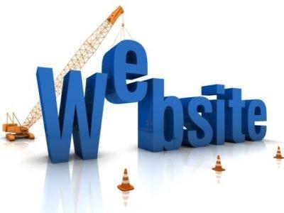 hace falta para tener un blog